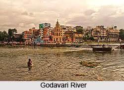 River of Telangana