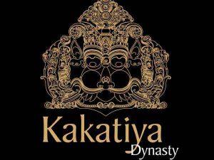 Dynasties of Telangana