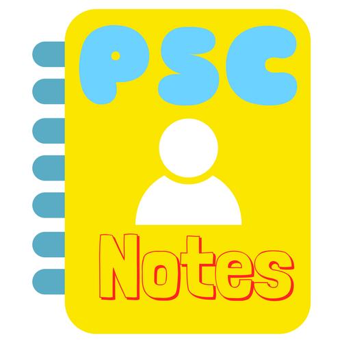 Schedule Tribes of Telangana - Telangana PCS Free Notes
