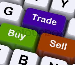 Telangana Trade and Commerce