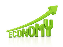 An Introduction Of Telangana Economy